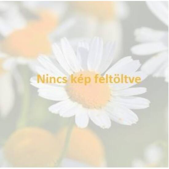 Bioderma Nodé DS+ krémsampon 2x125ml