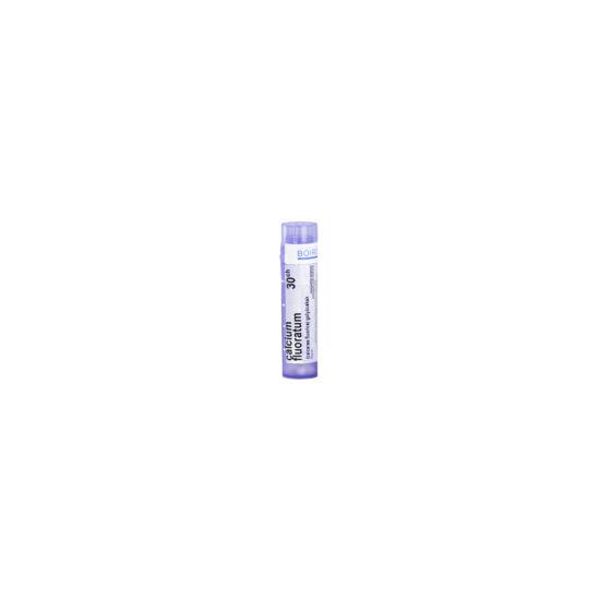 Calcium Fluoratum Golyócskák 30CH 4g