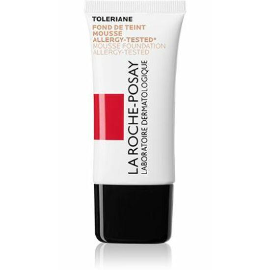 La Roche-Posay Tolériane Teint mattító alapozó - 01 30 ml