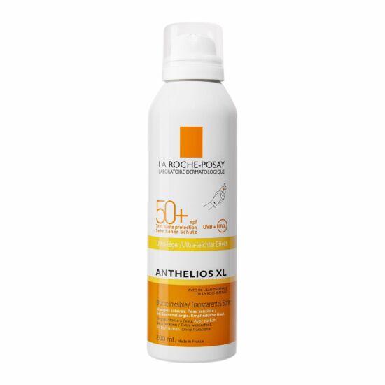La Roche-Posay Anthelios Body Mist XL SPF50+ 200 ml