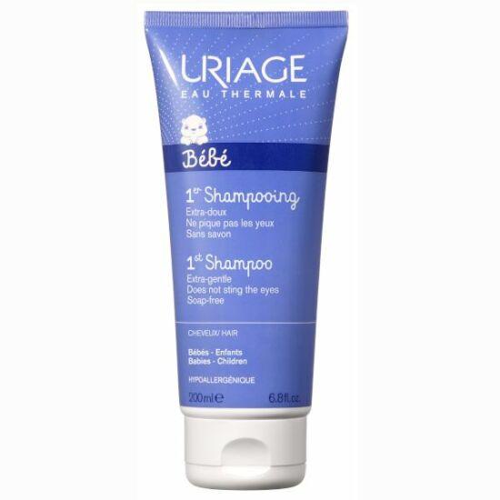 Uriage Babasampon 200 ml
