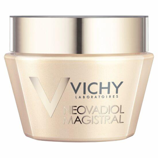 Vichy Neovadiol Magistral Tápláló Balzsam 50 ml