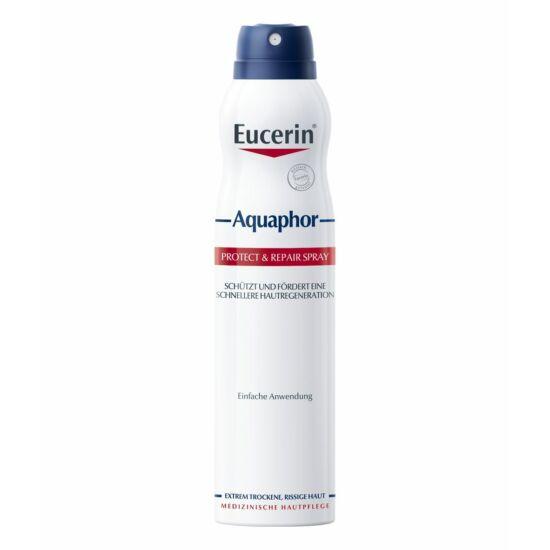Eucerin Aquaphor regeneráló spray 250ml