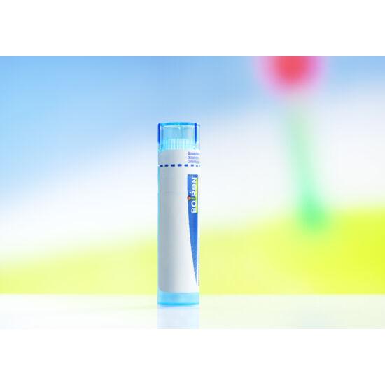 Gelsemium Golyócskák 9CH 4g