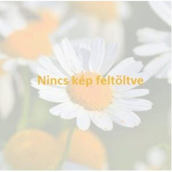 Ranunculus Bulbosus Golyócskák 30CH 4g